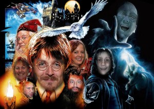 Harry_potter_theme_flatt