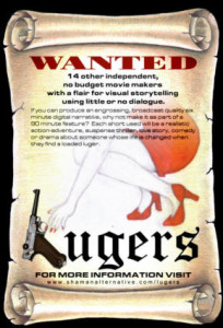 LUGERS_POSTER_shoot_sm