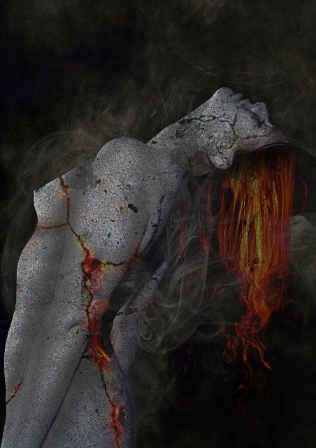 aimee_on_fire_001shaman_alt