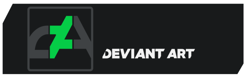 alternate_new_deviantart_logo_by_anightlypony-d88v69a