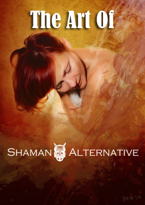 art_of_shaman