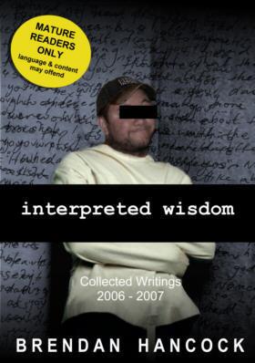 book_concept_4