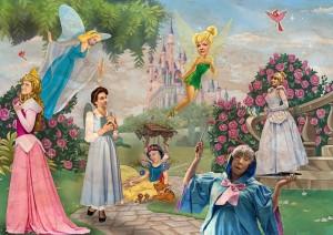 disney_princess_a4_redo_clean