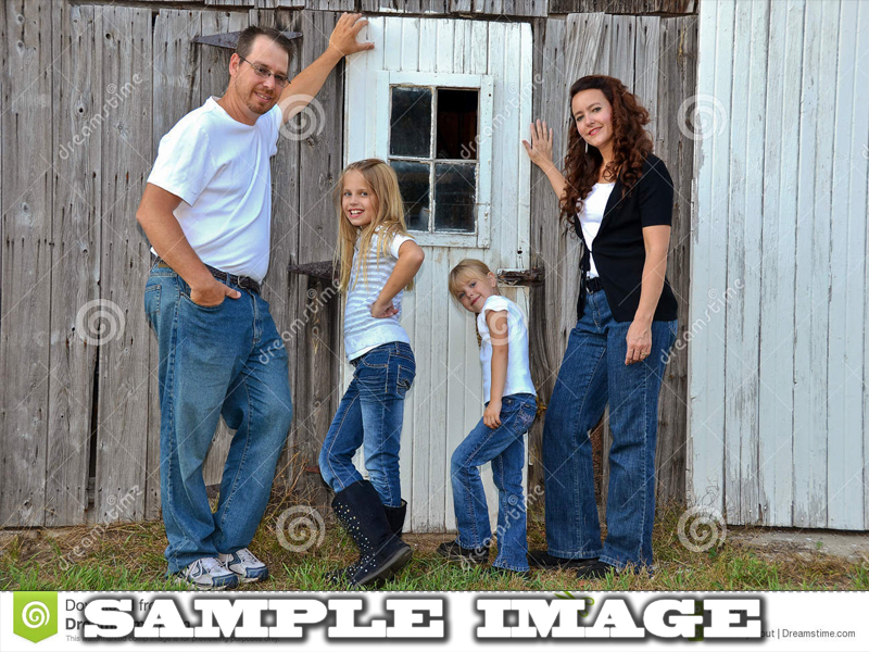 family_sample_1