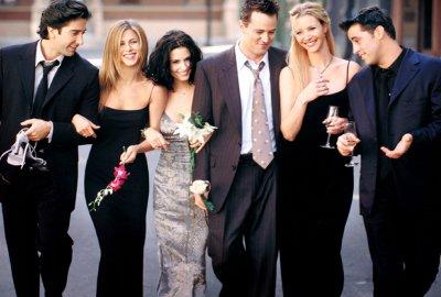 friends-series-tv-show-actors-friendship-people-G0Q7-400x270-MM-85