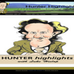 hunter_front