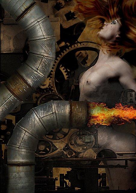 industrial_fire_finalshaman_alt