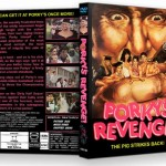 porkys_dvd_promo_cover