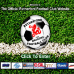 rutherford_soccer_main