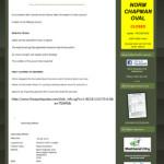 rutherford_soccer_menu