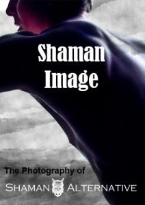 shaman_image