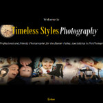 timelessstyles_photography