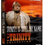 trinity_2