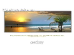web_page_dewi_villa_pg1_1