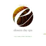 web_page_elouera_pg1_1