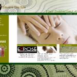 web_page_elouera_pg2_1