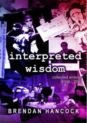 wisdom_book_cov_1